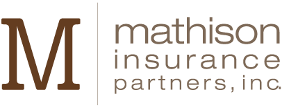 Mathison Insurance Partners